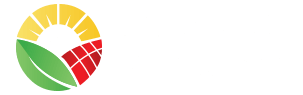 Sharif Group